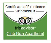 Club Riza 2015 Trip Advisor.pdf