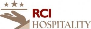 RCI_hosp1