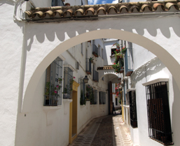 andalusia-02s