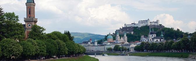 austria-02