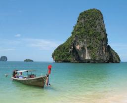 thailand-01s